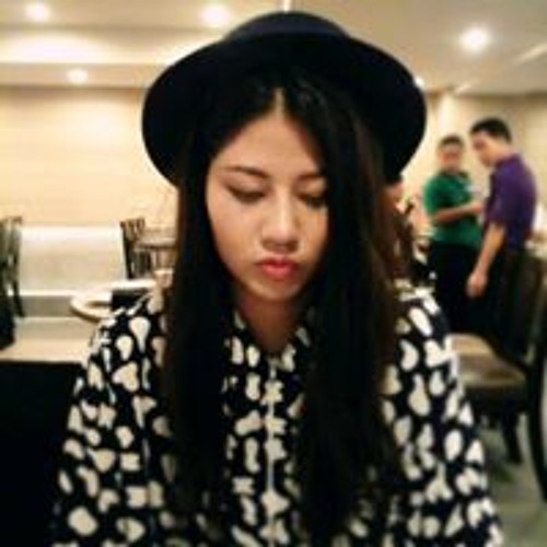 Maprang Nutnicha's avatar