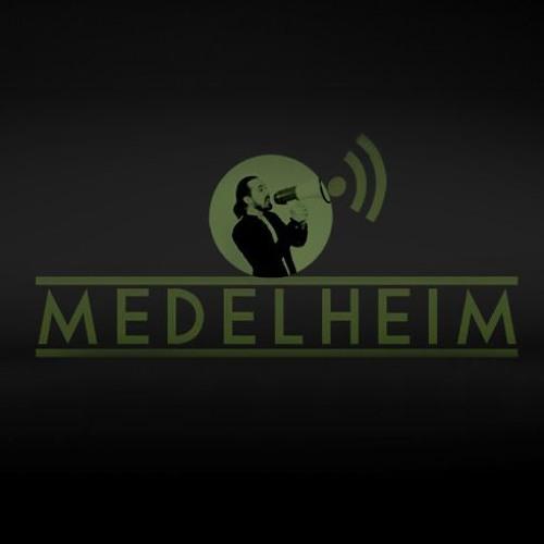 Medelheim Compositions's avatar