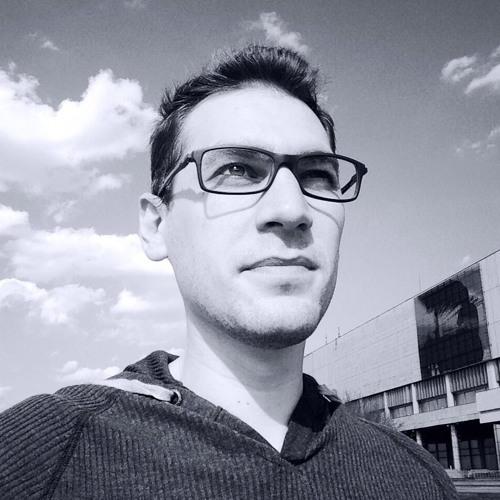 Cut-o-sonic's avatar