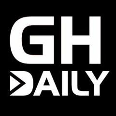 GH Daily Music