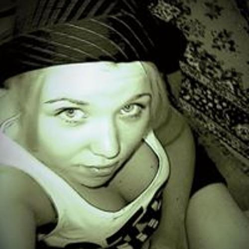 Weru Linhová's avatar