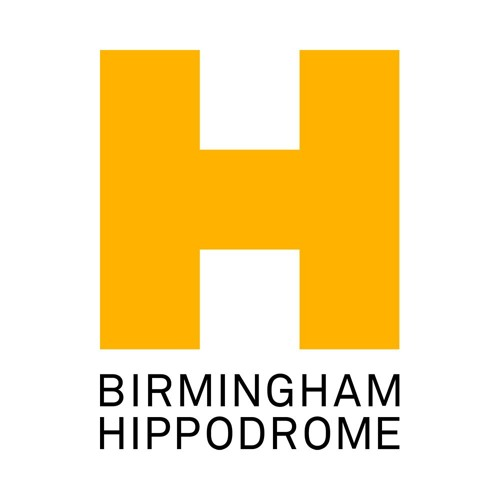 Birmingham Hippodrome's avatar