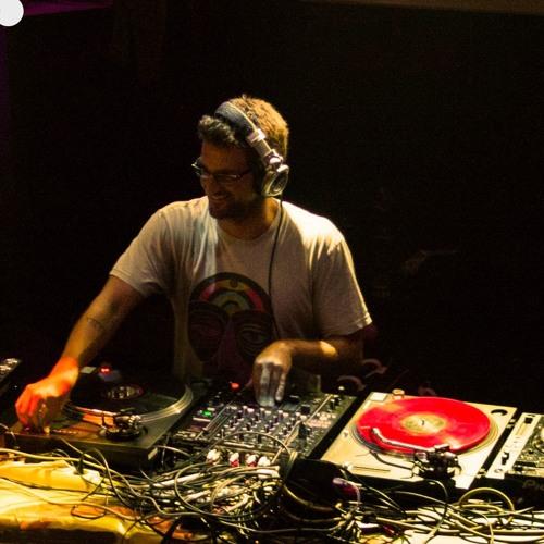 DJ Sir Aiva's avatar