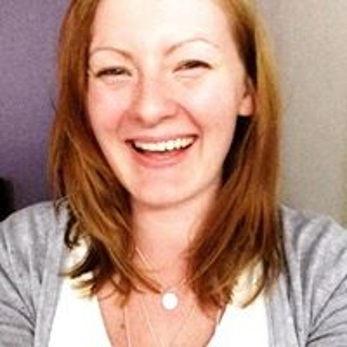 Jess Juler's avatar