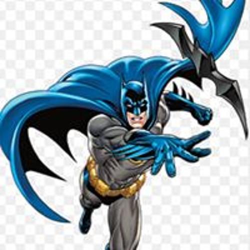 Fifth Son's avatar