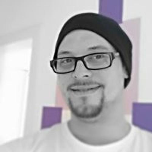 Markus Kay's avatar