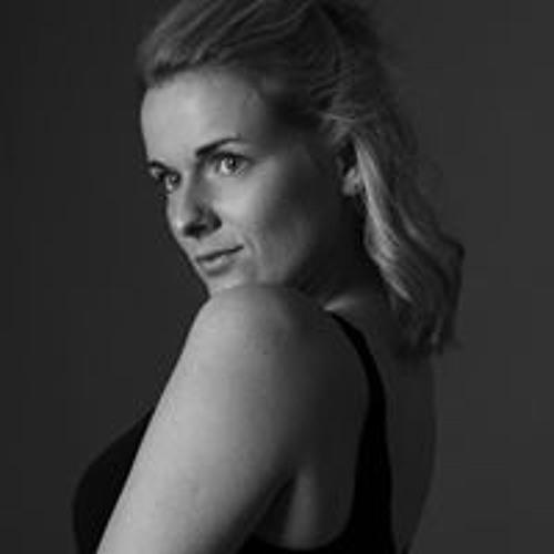 Frieda Falke's avatar