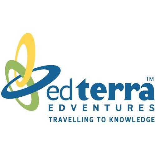 EdTerra's avatar