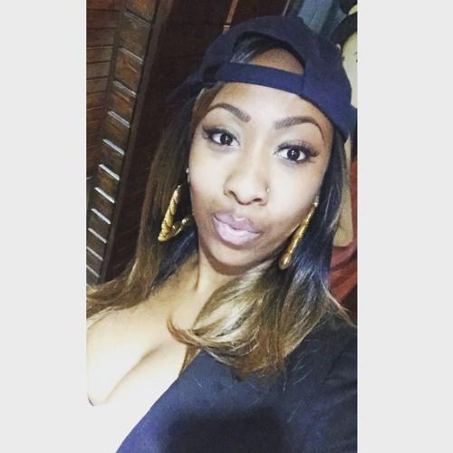 Drita_Monroe's avatar