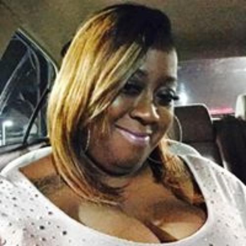 Pretty'Diva Ballard's avatar