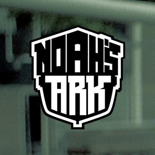 Noah's Ark | het label's avatar