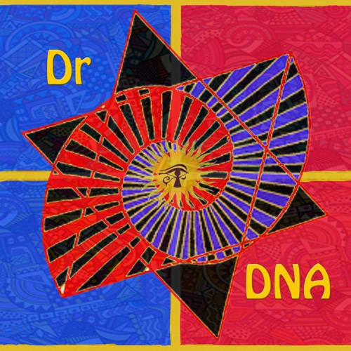 Dr_DNA's avatar
