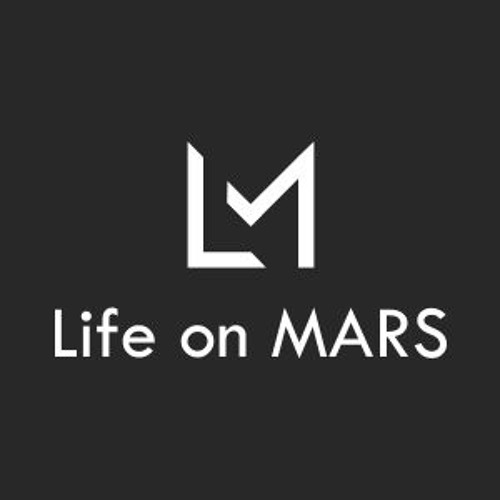 Life On Mars Production's avatar