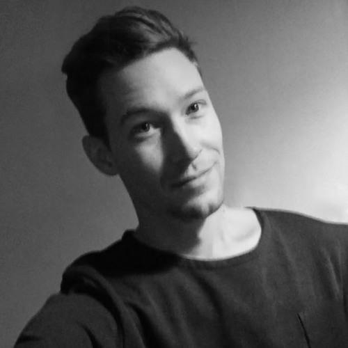 Maarten's avatar