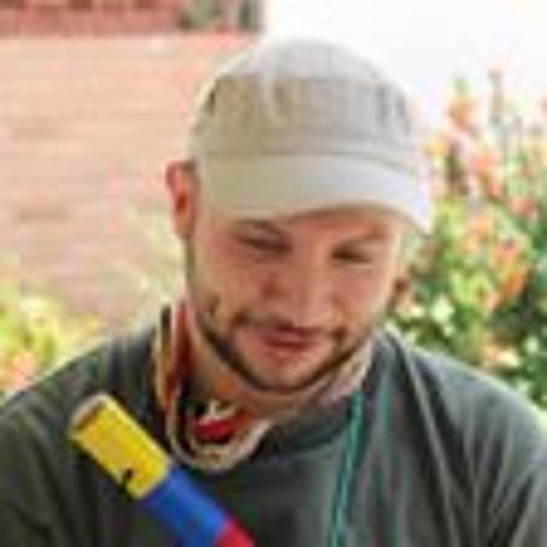 Geovany Rivera's avatar