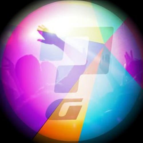 Glitch Generation's avatar