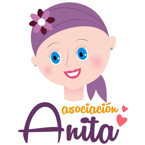 Asociacion Benéfica Anita's avatar