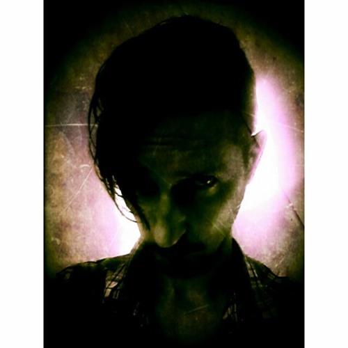 Soma Arsen's avatar