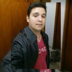 Marciel Borges