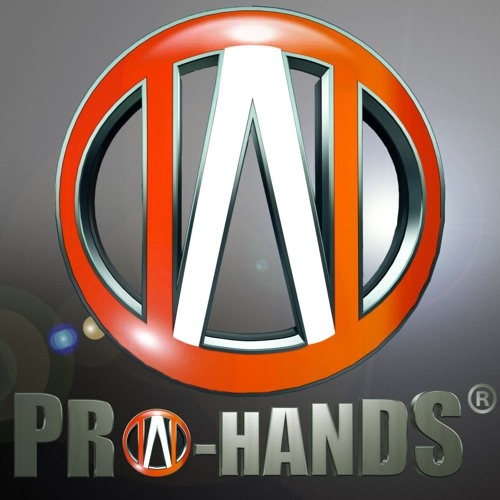 prohands's avatar