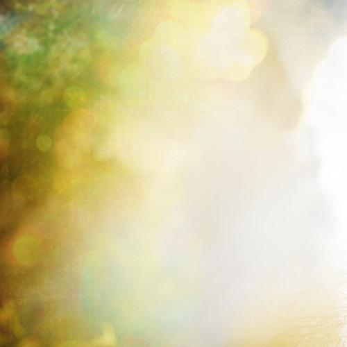 Hali's avatar