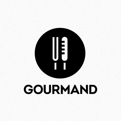 Gourmand's avatar