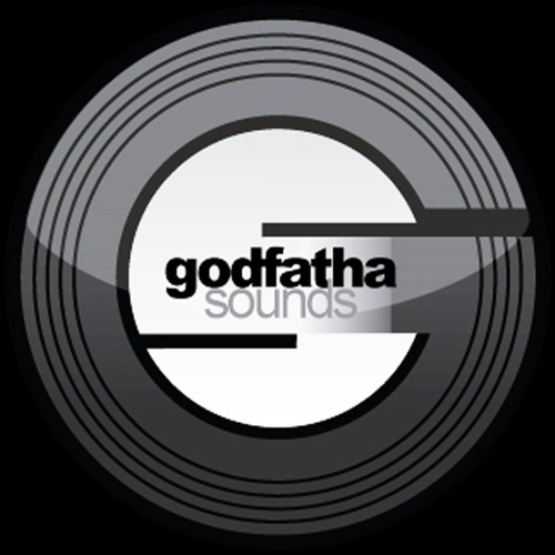 GodFathaSounds's avatar