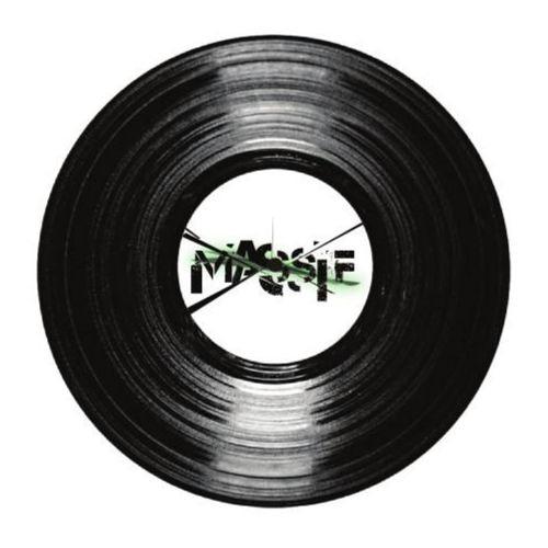 MaSSif's avatar
