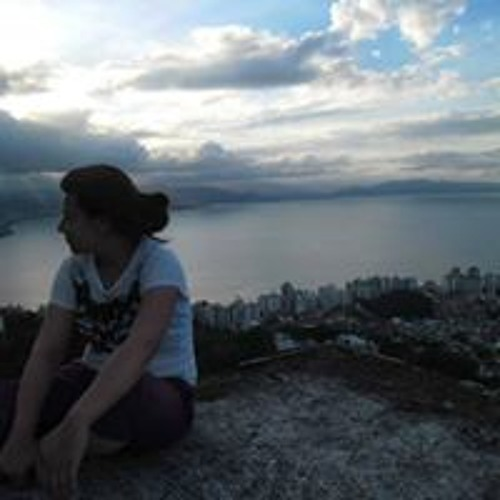 Stephanie Manrique's avatar
