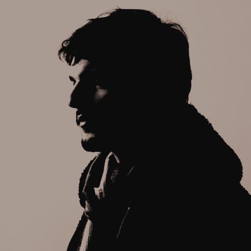 Roland Stein's avatar