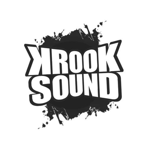 KROOKSOUND's avatar