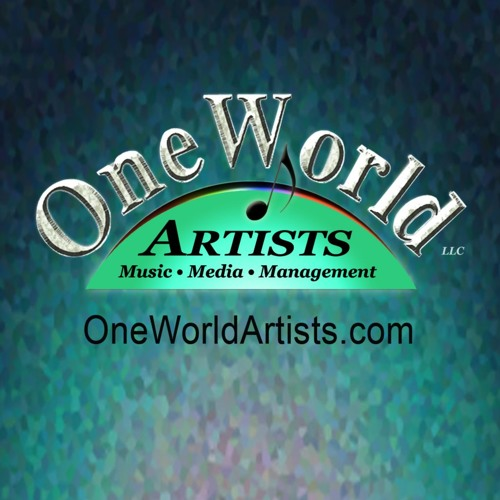 One World Artists's avatar