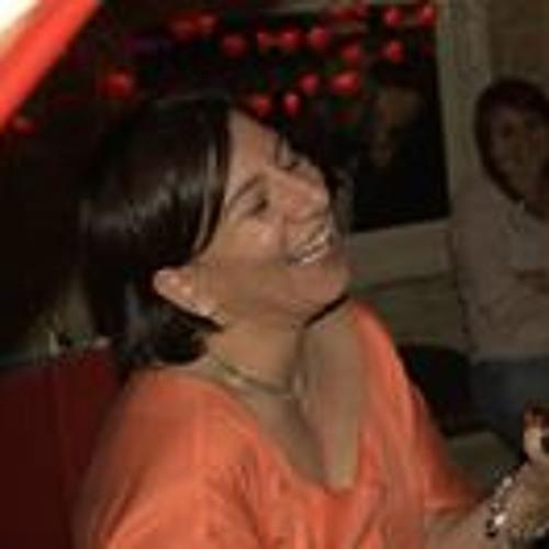 Nathalie Carivenc's avatar