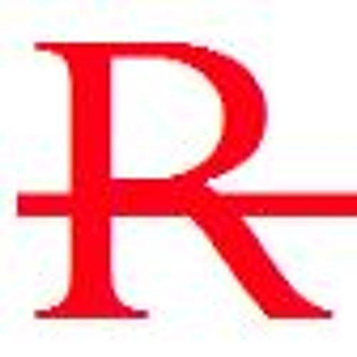RedactA's avatar