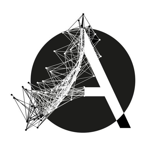 DJ AAMIR's avatar