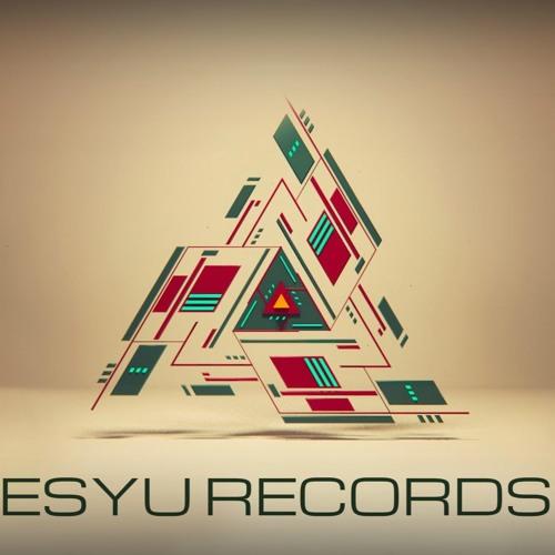 Esyu Records's avatar