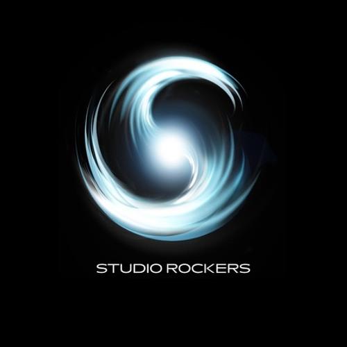 Studio Rockers's avatar