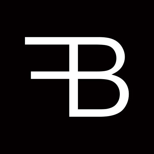 Funkybootleg's avatar