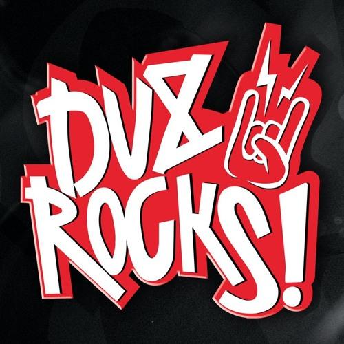 DV8 Rocks!'s avatar