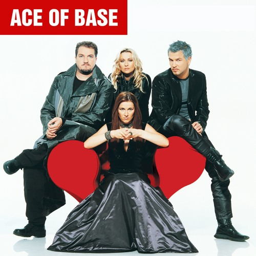 Ace of Base (Official)'s avatar