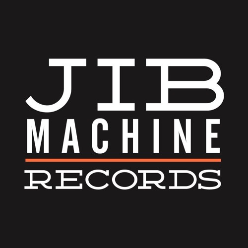 jibmachine's avatar