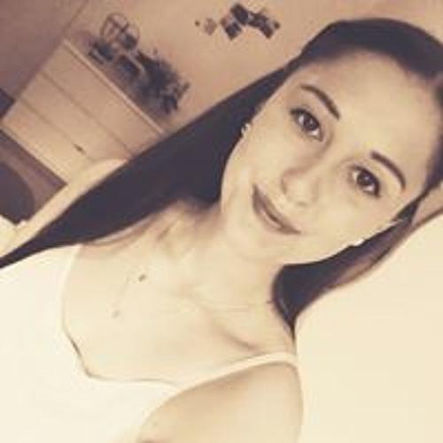 Mareike Voss's avatar