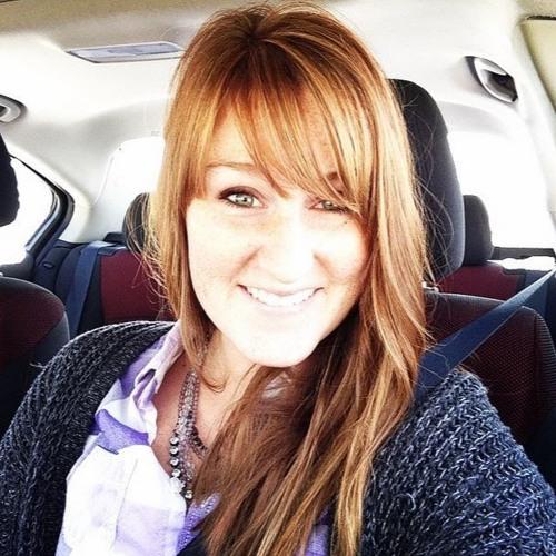 Alyssa Braun's avatar