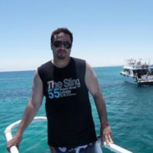 عبدالرافع مصطفى's avatar