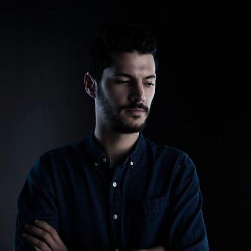 VALENTIN JOLIFF's avatar