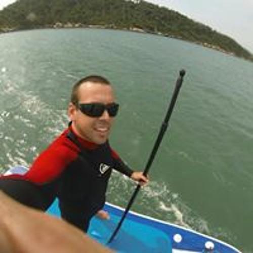 Walmir De Oliveira Coelho's avatar