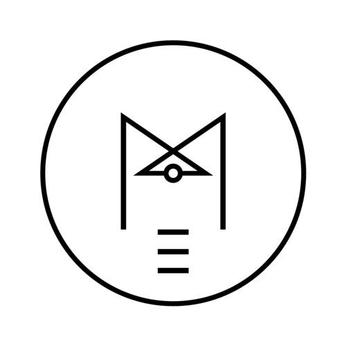 Azarh & Gallium's avatar
