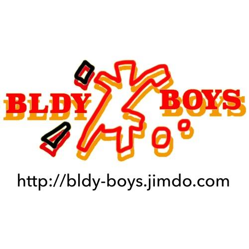 bldy*boys's avatar