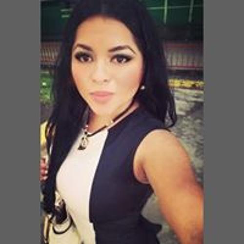 Blanca Lizzbeth Kasstillo's avatar