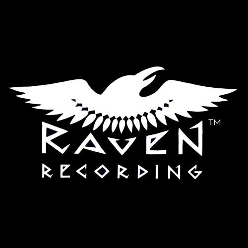 Raven Recording's avatar
